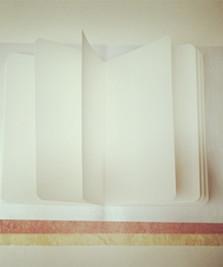 书刊正文用纸