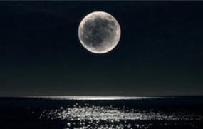 敬人纸语系列纸包之月光